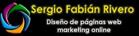 Páginas Web Mendoza, desarrollo web Mendoza, Webmaster Mendoza, Modificación de Páginas Web en Mendoza, Wordpress Mendoza